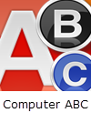 Das Computer ABC