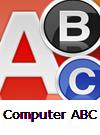 Das Computer ABC